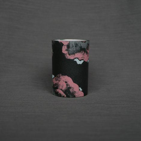 tibxonekilnx-cloudslargecup
