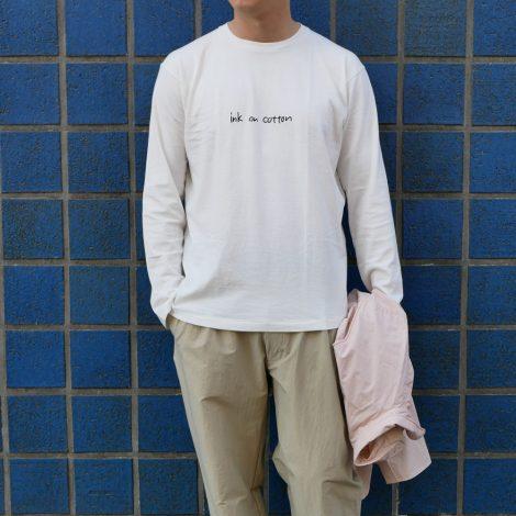 yaecawomens-30017printtshirtlsink