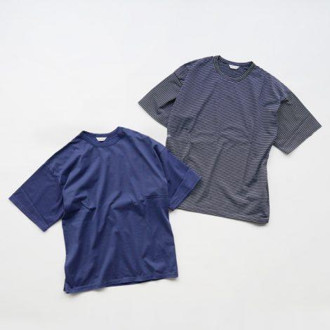 wellder-widefittshirts