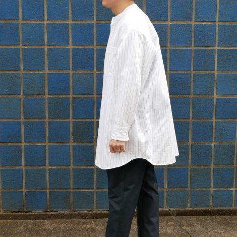 dress-nonstandardshirt