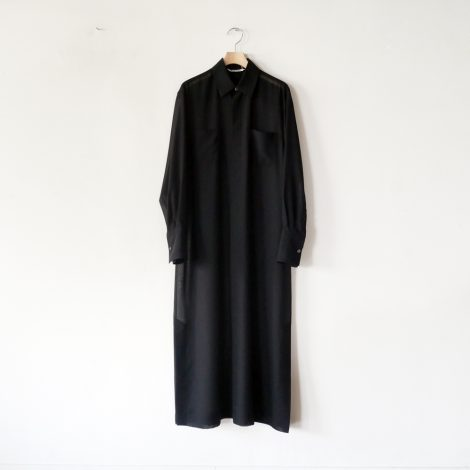 auraleewomens-woolpolyestershherclothshirtsop