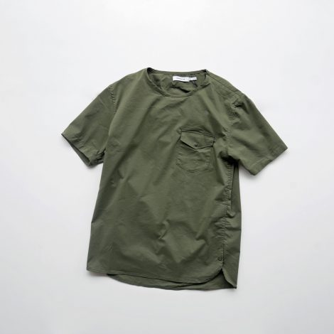 nonnative-coachpullovershirtsscprip