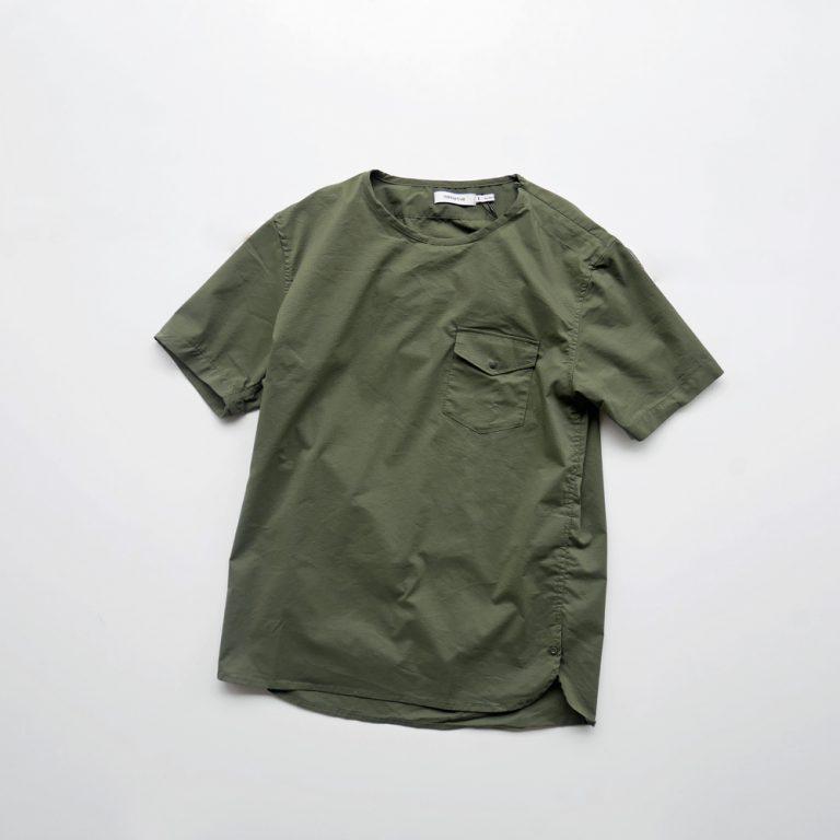 nonnative-coachpullovershirtsscprip