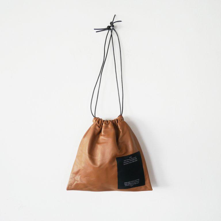 rokh-cognacpochettebag