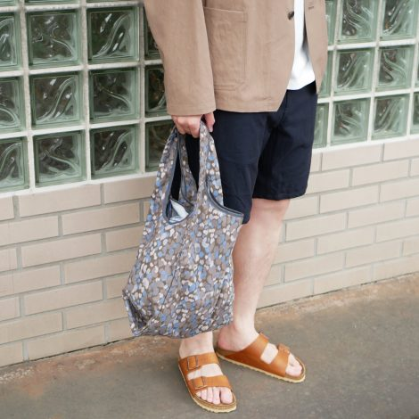 nonnative-officerbagcottonbacksatinlibertyprint