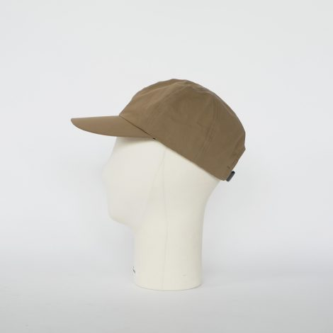 comesandgoes-hcrubberclothcap
