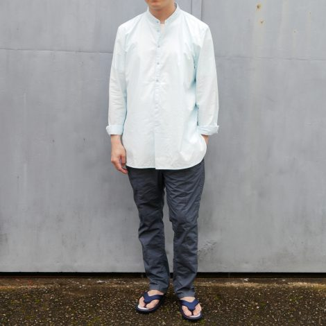 nonnative-officereasypantscottontwill