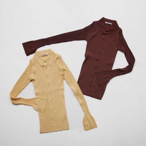 auraleewomens-woolrecyclepolyesterhgribnkitshirts