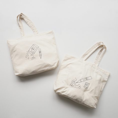 yaeca-printbag