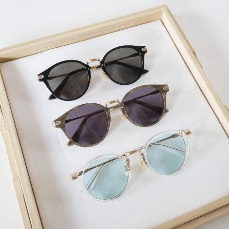 ayame-sunglassesgeneral