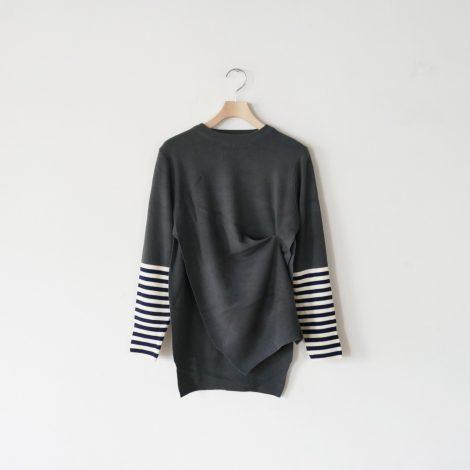 rokh-knittedpinchsweater