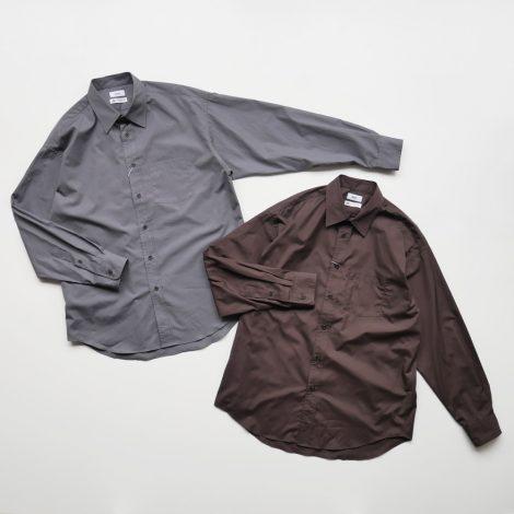 allege-standardshirts