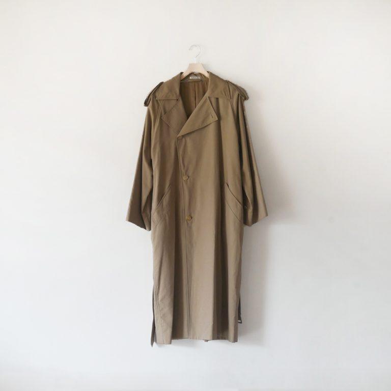 auraleewomens-washedfinxcuprotwilllongcoat