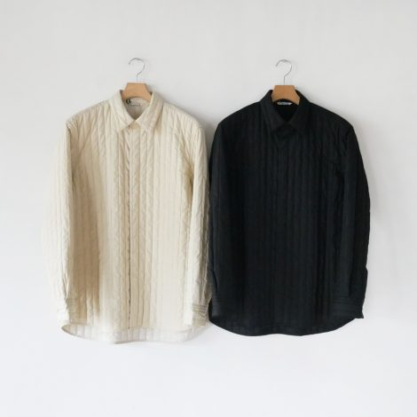 auralee-suvinhighcountquiltingshirts
