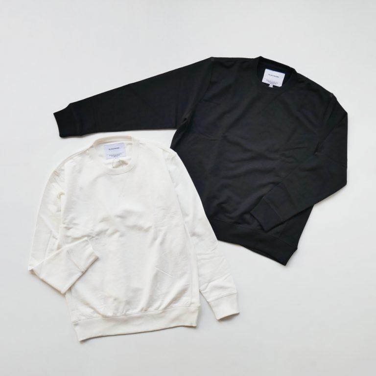 theinouebrothers-sweatshirt