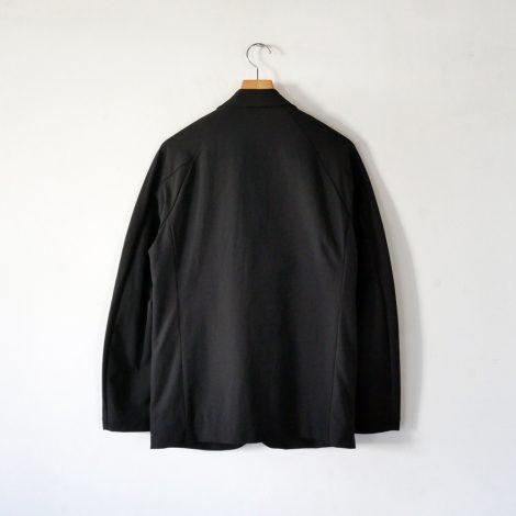 teatora-sswalletjacket