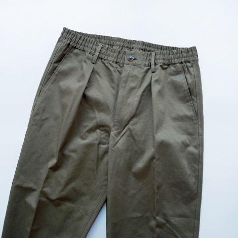 scye-sanjoaquincottonchinodrawstringstrousers