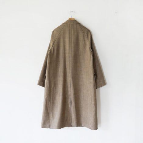 auralee-bluefacedwooldoubleclothchesterfieldcoat