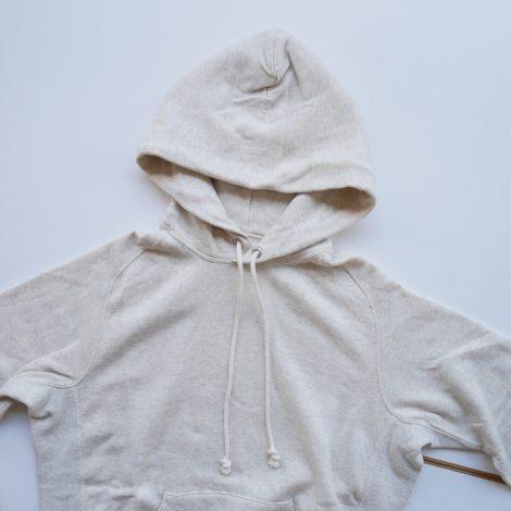 anatomica-sweatshirtspohood