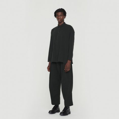 toogood-thetinkertrousercottontwill