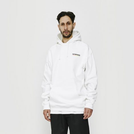 futur-colorcorehoodie