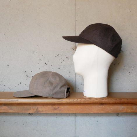 comesandgoes-suitfabriccapcap