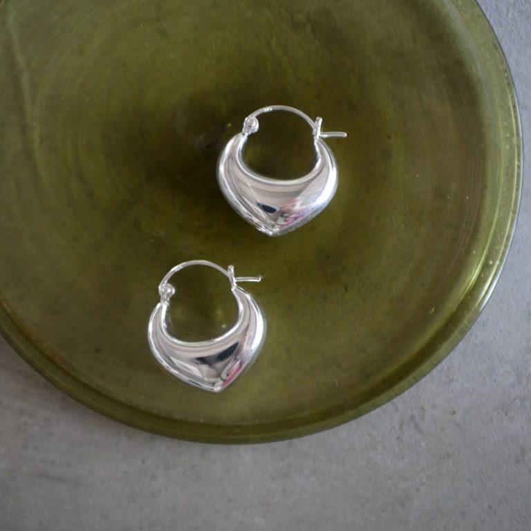 sophiebuhai-venetiahoops