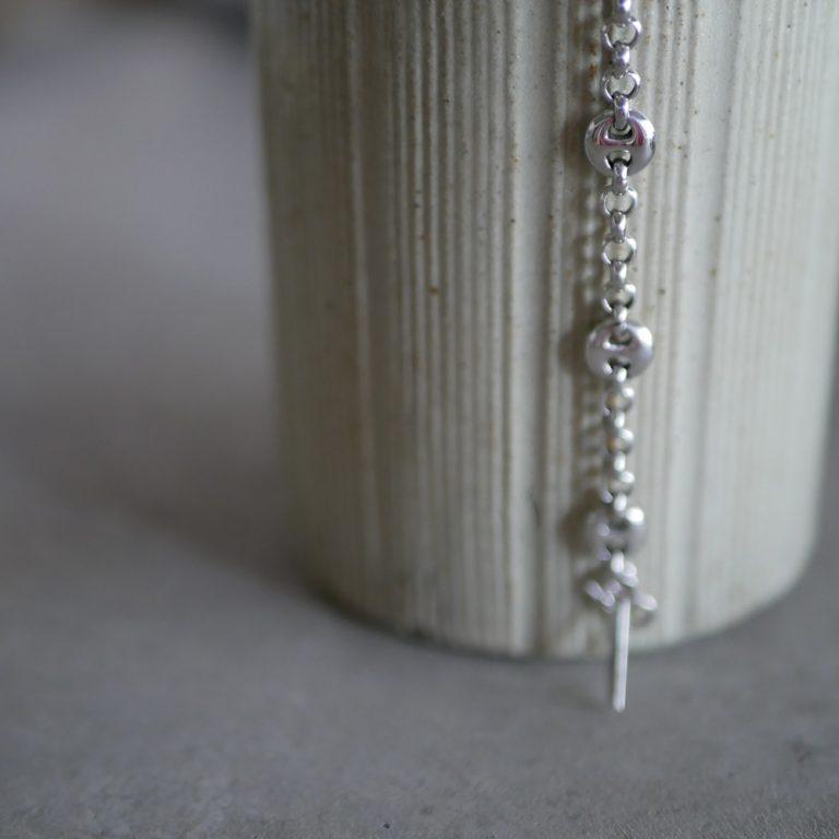 sophiebuhai-smallgermainbracelet