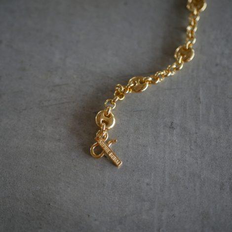 sophiebuhai-goldsmallgermainbracelet