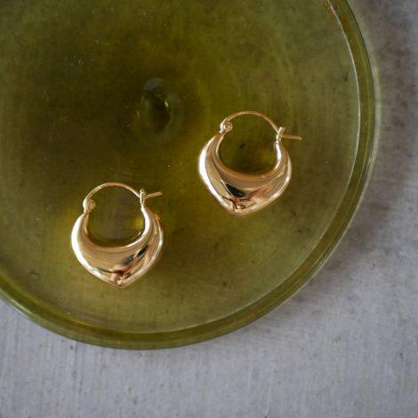 sophiebuhai-goldvenetiahoops