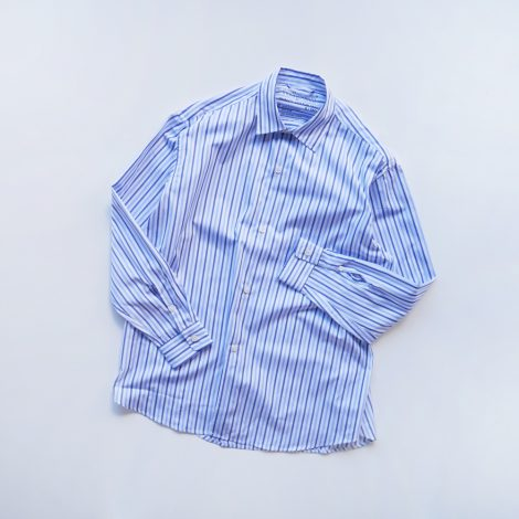 mfpen-generousshirt