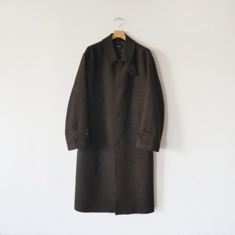 mfpen-holliscoat