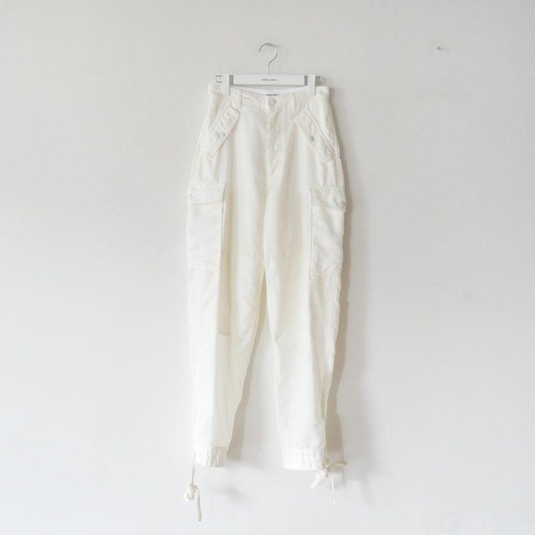 fumikauchida-nylonpileflightpants