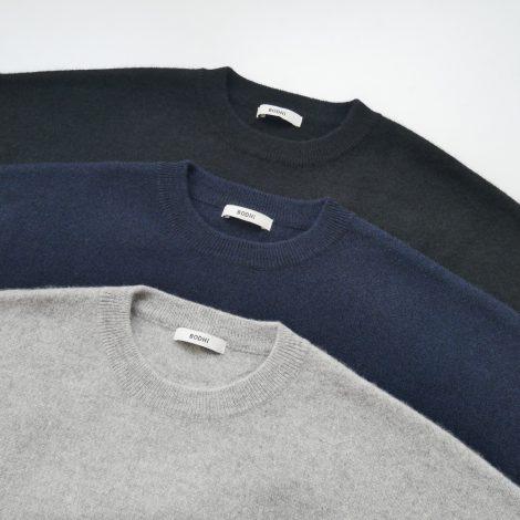 bodhi-premiumcashmeresweatshirts