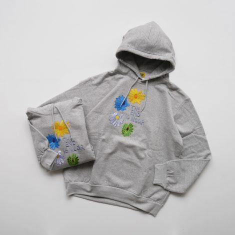 allege-flowerhoodie