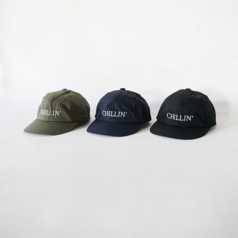 chillin-cag6panelcap
