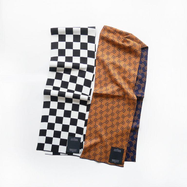 rokh-jacquardknitscarf