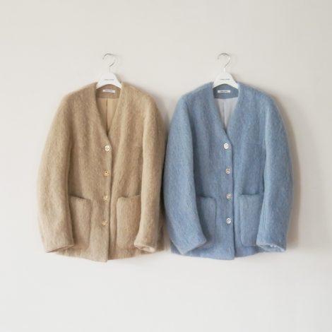 fumikauchida-mohairshaggyjacketcoat