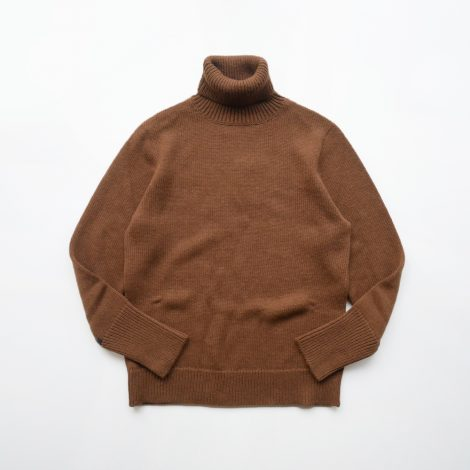 theinouebrothers-turtlenecksweater