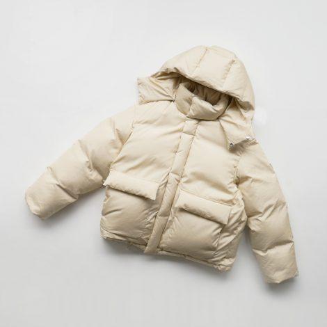 auralee-suvinhighcountclothdownjacket