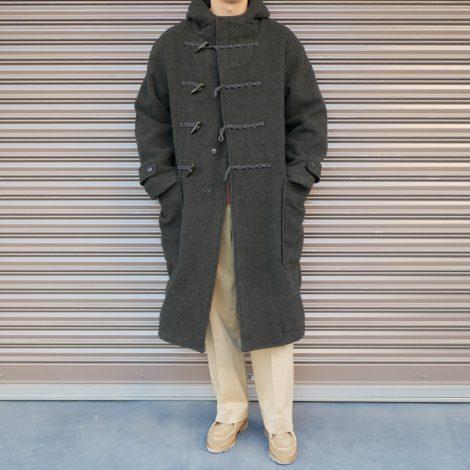 polyploid-dufflecoatb