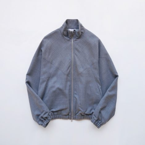 wellder-trackjacket