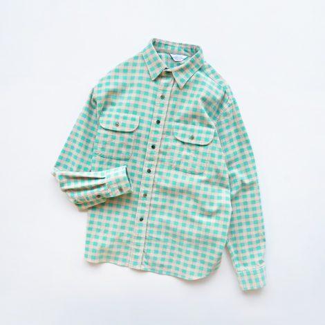 unused-corduroyshirt