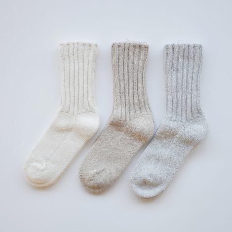 yaeca-10952cottonsilksocks