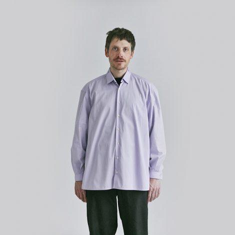 manave-chemise00