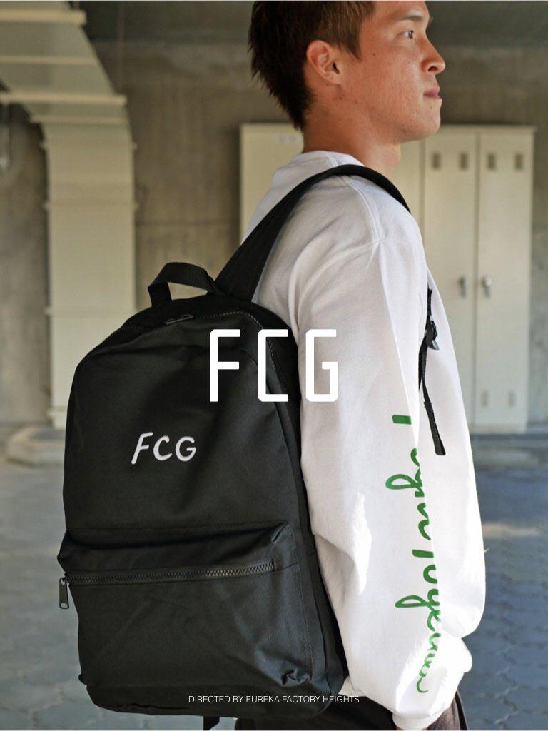 fcgxefh-nylondaypack