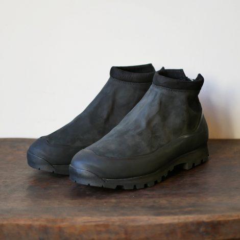 nonnative-hikertrainermidcowleather
