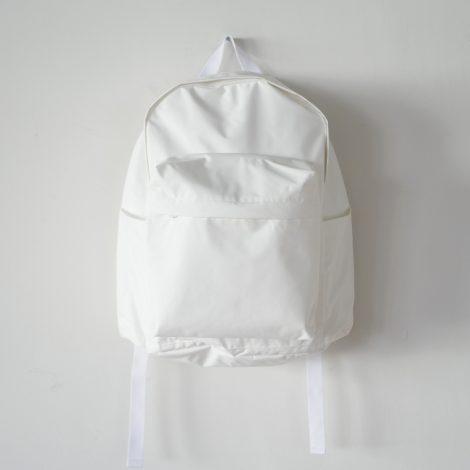 era-mobtdaypack