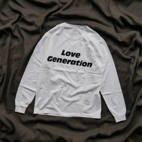 tangtang-m21generation