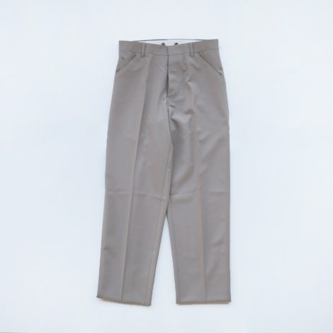 neat-awctropicalpaintertrousers